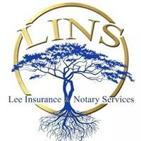 Lee Insurance & Notary Services