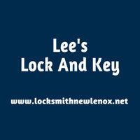 Locksmith Rolling Meadows