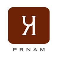 PRNAM Business Consultant