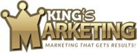 King's Marketing & Consulting Enterprise
