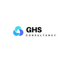 GHS Consultancy