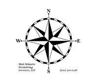 Mid-Atlantic Permitting Services, LLC