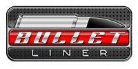 Bullet Liner DMV - Spray In Bedliners
