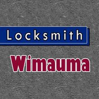 Locksmith Wimauma