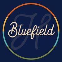Highlands Fellowship Church - Bluefield