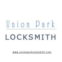 UNION PARK LOCKSMITH