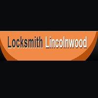 Locksmith Lincolnwood