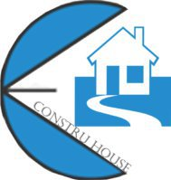 Construhouse Obras
