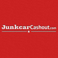 Junk Car Cash Out
