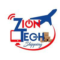 Zion Shipping Center