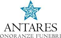 Antares - Imprese di servizi funebri
