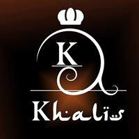 Khalis Perfumery