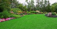 Abbondanzos Landscape & Design LLC