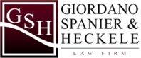 Giordano Spanier & Heckele, PLLC