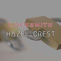 Locksmith Hazel Crest