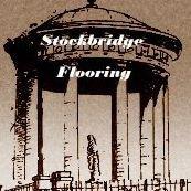 Stockbridge Flooring