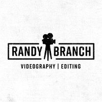 Randy Branch Media
