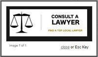 Injury Lawyer Barrie