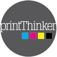 Print Thinker - Print Management and Design