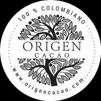 Origen Cacao