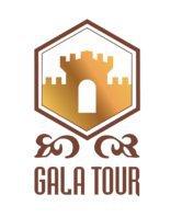 Gala Tour&Travels