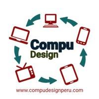 Computación y Diseño Web
