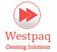 Westpaq Cleaning Solutions