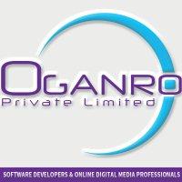 Oganro (Pvt) Ltd