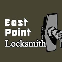 East Point Locksmith