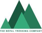 The Nepal Trekking Company Pvt.Ltd