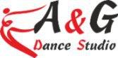 Szkoła Tańca A&G Dance Studio w Rzeszowie