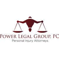 Power Legal Group, P.C.