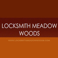 Locksmith Meadow Woods