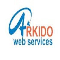 SEO Toronto - Arkido Web Services