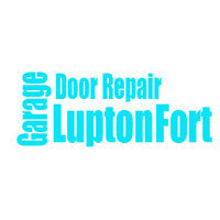 Garage Door Repair Fort Lupton