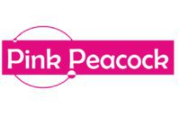 Pinkpeacockrentals