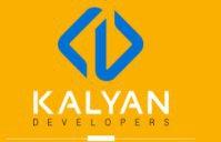 Flats in Trivandrum, Apartments in Trivandrum, Kalyan Builders
