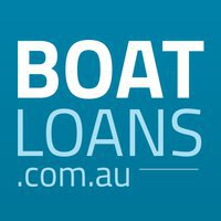 BoatLoans.com.au