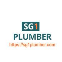 SG1 Plumber