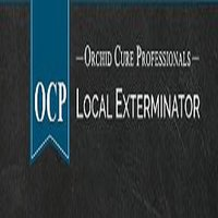 OCP Bed Bug Exterminator Phoenix AZ