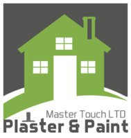 Master Touch Ltd -​ House Painters Auckland