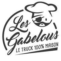 Les Gabelous