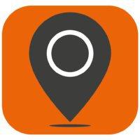 JamJar - The Cheltenham Taxi App