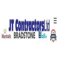 JT Contractors