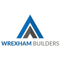 Wrexham Builders