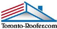 Toronto - Roofer
