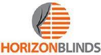 Horizon Blinds