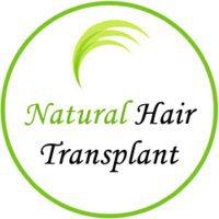 NHT Hair Transplant chennai