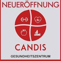 Candis Gesundheitszentrum