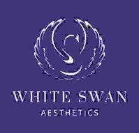 White Swan Caterham